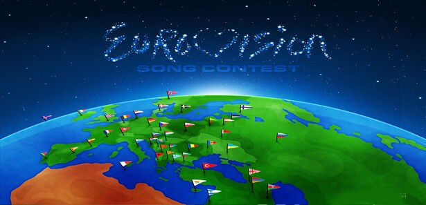 junior eurovision 2014 izle