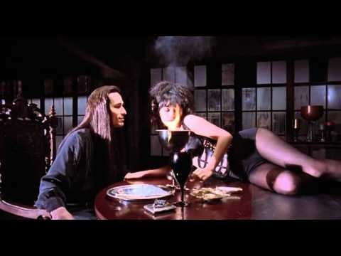 The Crow 1994 - Full Movie - HQ