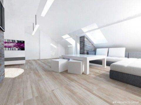 meski pokoj pokoj na poddaszu pokoj poddasze projekt pokoju slupca projekt wnetrz slupca architekt slupca  #meski #pokoj #pokoj #na #poddaszu #pokoj #poddasze #projekt #pokoju #slupca #projekt #wnetrz #slupca #architekt #slupca