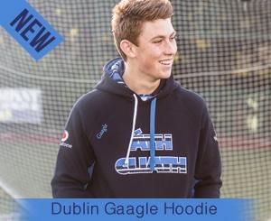 dublin gaagle hoodie