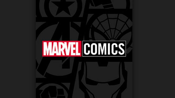 FREE 1 Month Marvel Comics Unlimited Subscription