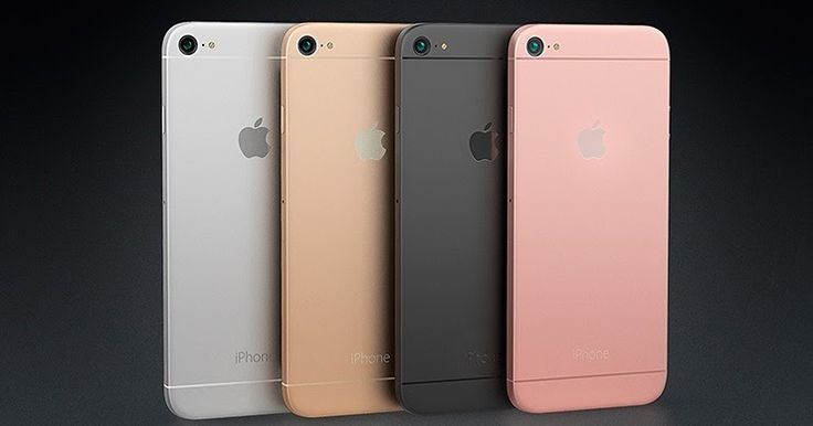 http://ift.tt/2vCtNmE could launch iPhone SE 2 in August http://ift.tt/2uCEPLu  A report from the French Website iGeneration states that Apple might update its smaller iPhone SE and launch iPhone SE version 2.  Image Source:omenablogi.fi  The new iPhone SE version 2 could possibly be launched by Apple in August the report says.  Apple has not updated its iPhone SE lineup since its launch except upgrading its storage. iPhone SE meet the similar tech specification to the iPhone 6s with 12 MP…
