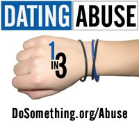 dating violence Ikast-Brande