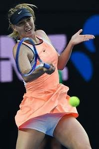 Maria Sharapova Lovely Hot Images 2013 | All Tennis ...