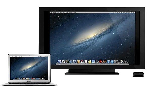 OS X Mountain Lion (10.8) in-depth preview