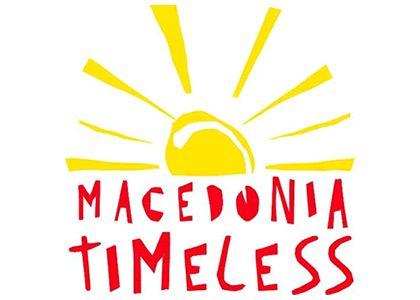 Oferte Macedonia - de la 199 EUR  http://con-tur.ro/sejururi/filtru/tara:macedonia