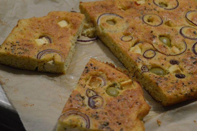 Resepti mantelijauho leipä. myTaste.fi:n sivuilta löydät 79 reseptejä sekä mantelijauho leipä tuhansia samankaltaisia reseptejä.