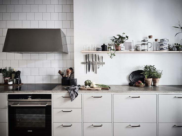 Gemütlich Flachgehäuse Küchenschränke Perth Ideen - Küchen Ideen ...