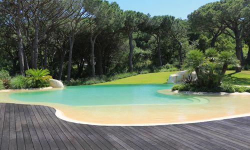 piscine beton projete montpellier