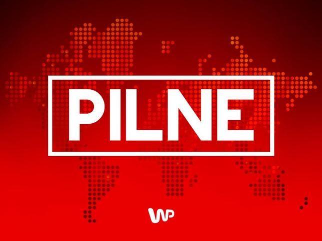 Prezydent Andrzej Duda nie rozumie działań Komisji Europejskiej wobec Polski