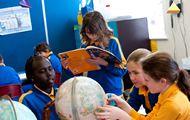 Best Schools For Gifted Kids Brisbane