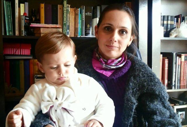 FEMINA - Modéstia e elegância: Looks das aulas do curso COMO CATEQUIZAR SEUS FILHOS EM CASA