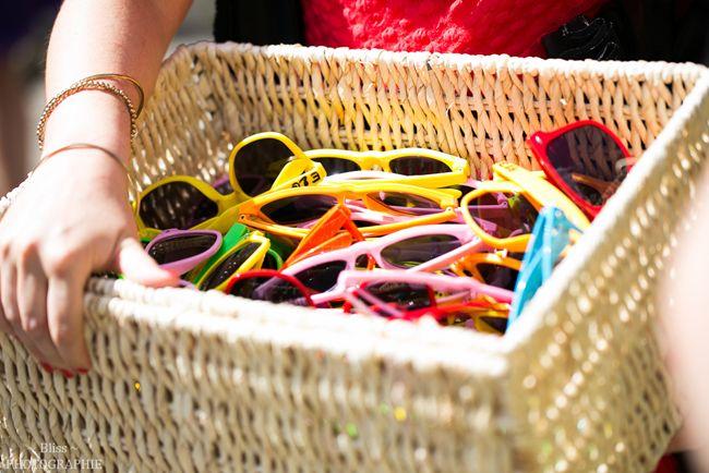 Mariage en couleurs - Emilie + Grégori © Bliss Photographie - So Lovely moments, blog mariage et famille, idées déco et inspirations mariage