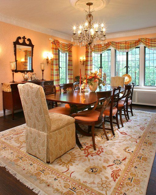 Pin On Dining Room With Bench Seating