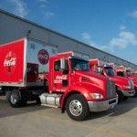 Lavorare in Coca Cola, nuove Assunzioni e Stage: Work, Coca Cola