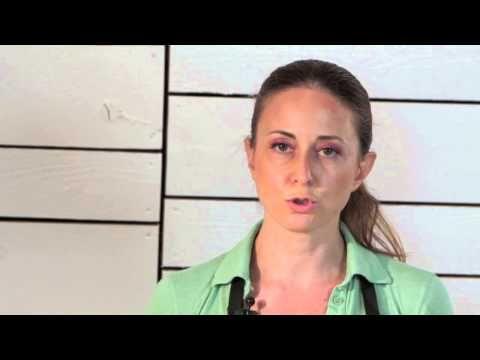 ▶ Cucinare al Microonde - Francesca Pazienza - YouTube meringa molecolare