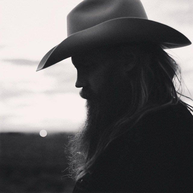"stapleton single men [ march 23, 2018 ] single review: jon pardi, ""she ain home single reviews single review: chris stapleton 100 greatest men."