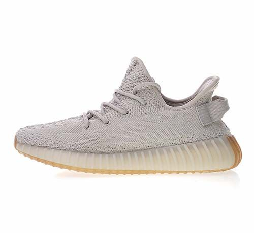 reputable site 4d087 0be59 Yeezy Boost 350 V2 Sesame F99710 in 2019 | Kicks | Yeezy ...