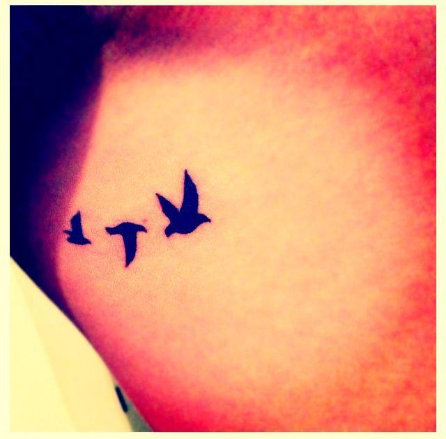 The 25+ best Freedom bird tattoos ideas on Pinterest ...