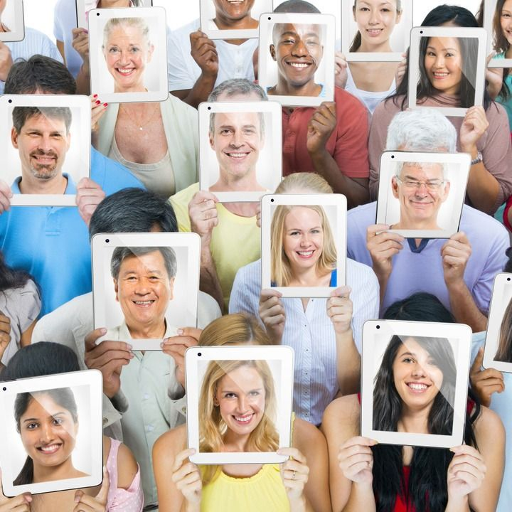 Knowing your customer base is key to a successful startup. Here's 14 tips on nailing down your demographics: