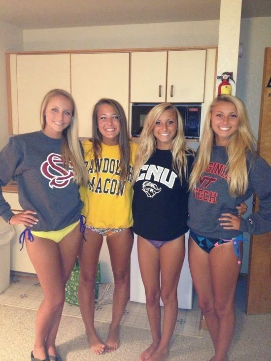 young-hot-college-teens