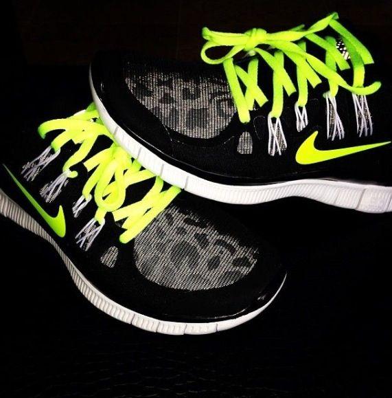 I want!!!!!!