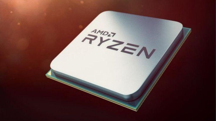 Test des processeurs Ryzen 5 1500X et 1600X : AMD veut séduire les joueurs et s'attaque aux Core i5 d'Intel - JeuxVideo.com