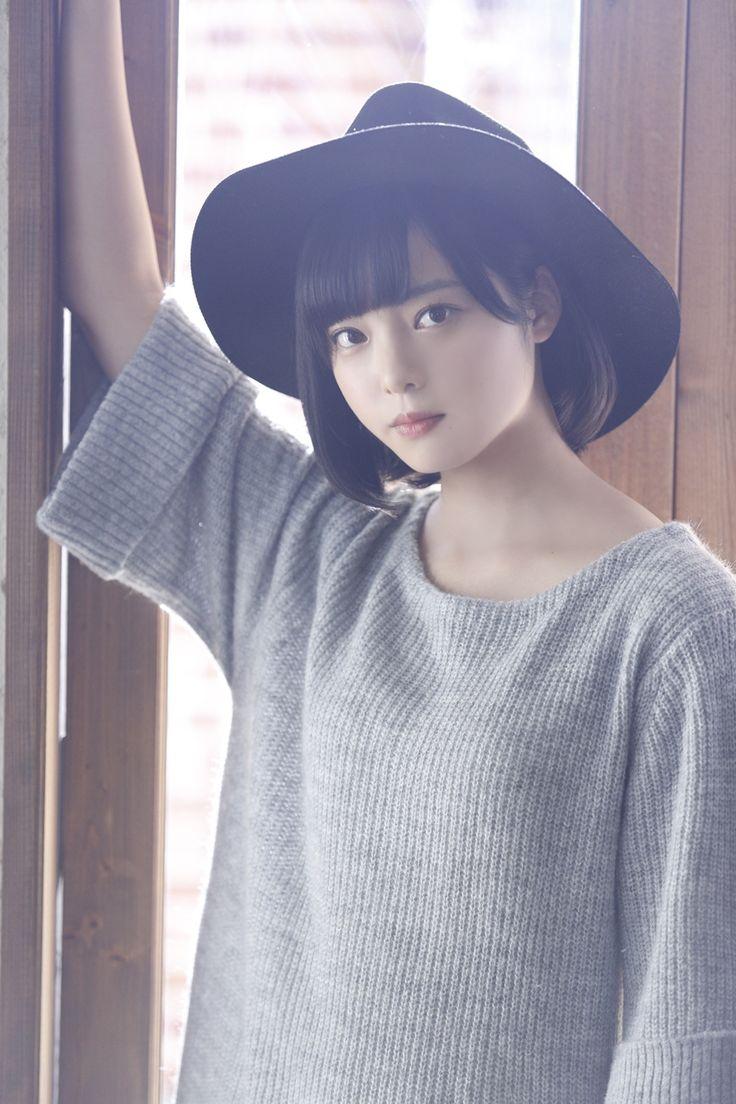欅坂46 駆け上るまで待てない! 平手友梨奈 | HUSTLE PRESS OFFICIAL WEB SITE