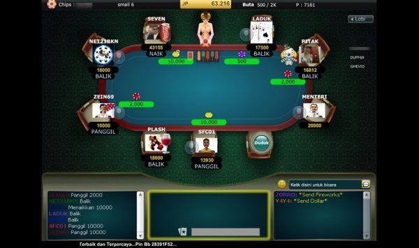 http://nagapoker88.asia/ - Poker adalah benar-benar game online populer yang kuantitas yang luar biasa ini bersemangat mempertahankan mereka aktif dengan Bermain poker online di seluruh dunia atas. Olahraga belajar cara terbaik untuk Anda tahu apa ucapan kartu mungkin memiliki seluruh tangan pemain lain berikut mengevaluasi jari sendiri.