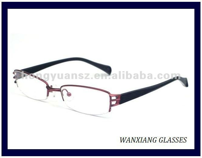 22 best images about Glasses ideas on Pinterest Emilio ...