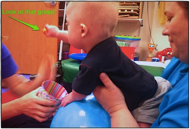 observation fine motor skill and physical Fine motor skills are movements of the small muscles in the body such as hands  observation: fine motor skill and physical development essay.