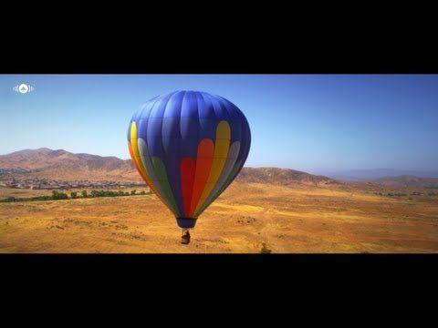 Maher Zain - Ramadan | Official Music Video, agu terbaru MAher zain, RAMADHAN 2013 alhamdulillah so dapa lagi