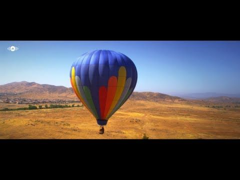 Maher Zain - Ramadan | Official Music Video