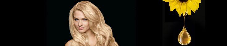 Hair Color - Permanent Color - Garnier