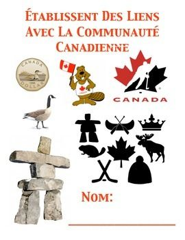 nunavut french immersion