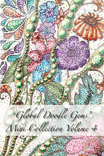 "Global Doodle Gems Mini Collection Volume 4: ""Pocket Gems for you to bring along !"" by Global Doodle Gems http://www.amazon.com/dp/8793385102/ref=cm_sw_r_pi_dp_9s8cxb12FJ9QS"
