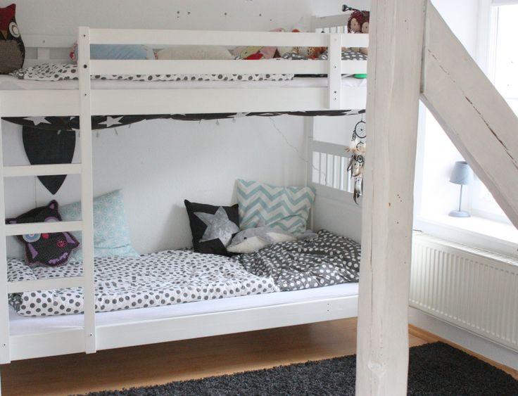 Ikea kinderzimmer baby  9 besten Ikea Mydal Bilder auf Pinterest | Kinderzimmer ...