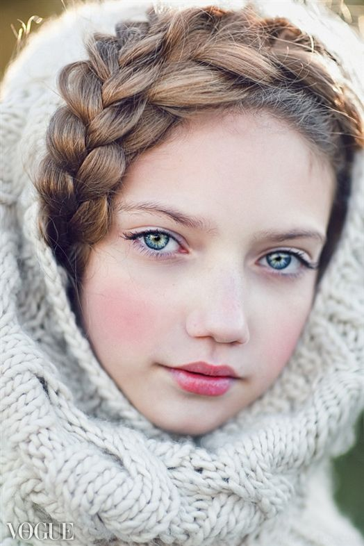 17 Best Images About Russian Child Models On Pinterest | Models Actresses And Russia