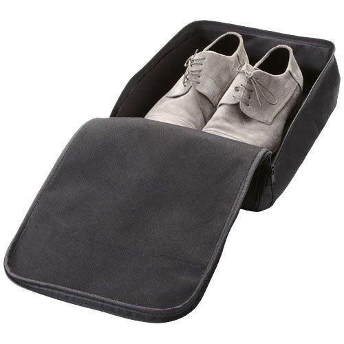 Reisaccessoires bedrukken - Faro non-woven schoenentas - DéBlé