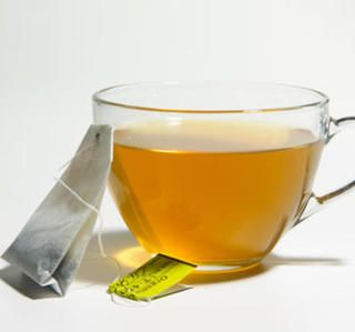 Green Tea http://www.rodalewellness.com/food/weight-loss-foods/watermelon