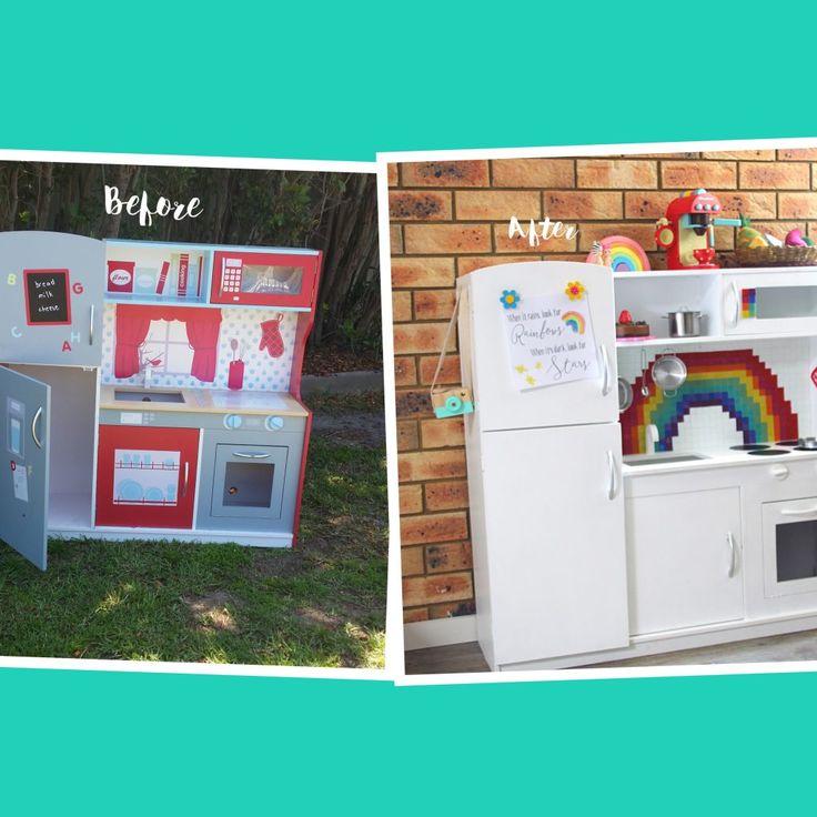 best 20 toddler kitchen set ideas on toddler