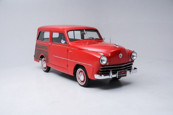 Best 25 Station Wagons For Sale Ideas On Pinterest