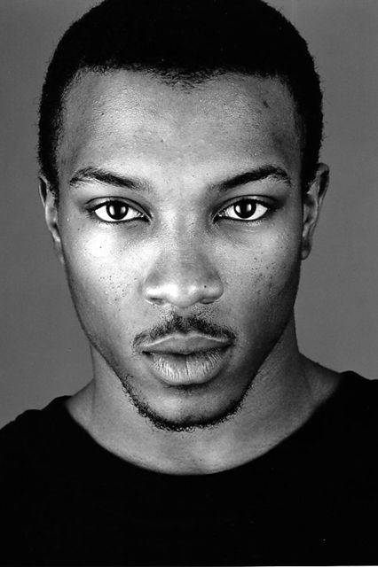 The Bright Young Things To Name-Drop Now #refinery29  http://www.refinery29.com/young-british-stars#slide19  Ashley Walters  Actor and musician Ashley Walters started out as Asher D in the hit '00s R&B unit, So Solid Crew. But, it's his acting that has won Walters numerous plaudits in the last couple of years. If you haven't seen him in the cult inner-city drama, Top Boy, check it out now; it's just come onto Netflix. Or, see Walters flex his funny bone in comedy short, In Deep, ...