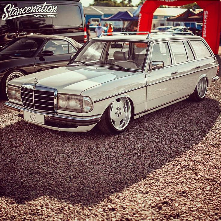 "534 Likes, 27 Comments - W123 Fans Club (@w123club) on Instagram: ""#w123 #w123club #mercedes #mbclassic #classic #vintagecars #germancars #eclass #oldtimer…"""