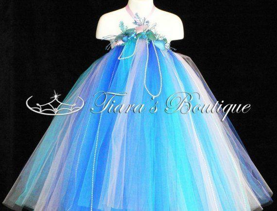 Dieses Angebot ist für eine benutzerdefinierte aus Tutu Kleid. Sie können wählen, alle Farben, die Sie wollen und jede Länge bis zu 30 für Ihre benutzerdefinierte Tutu. Ihre individuelle gestaltete Meerjungfrau Kleid kommen wunderschön geschmückt mit passenden Dekorationen Ihrer Wahl.