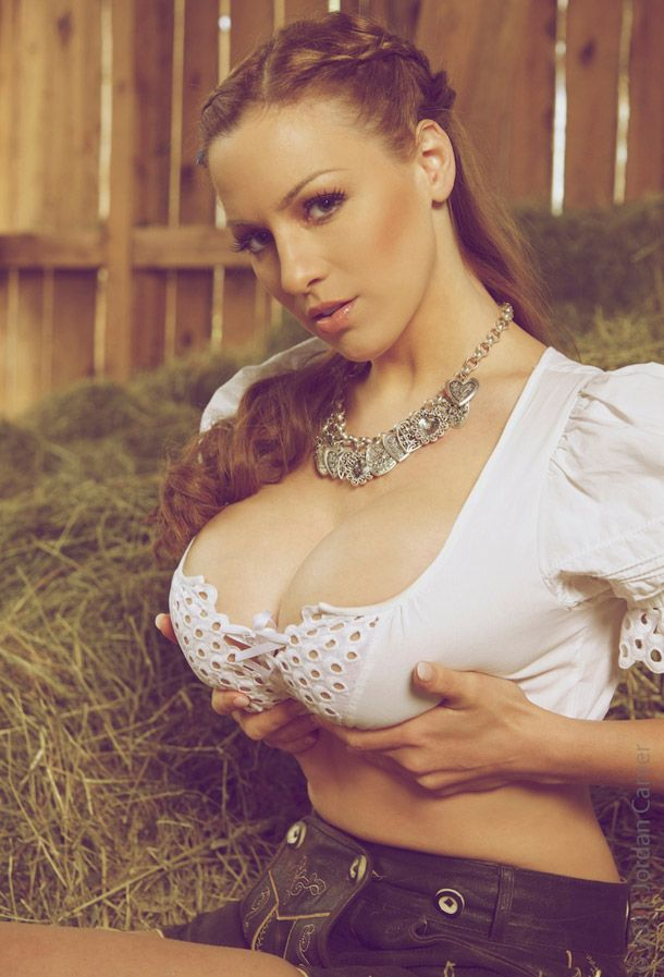 Pin On Country Woman-5721