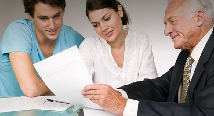 Payday Loans With Installments - Effectively Solve Your Fiscal Hassles At the Same Day Of Applying!