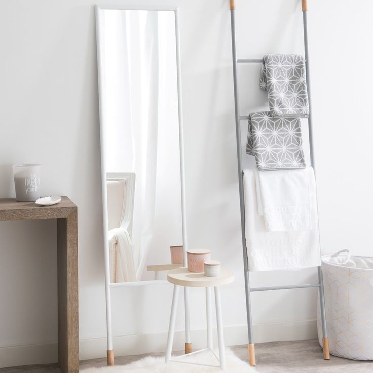 The 25+ best Miroir maison du monde ideas on Pinterest   Miroir ...