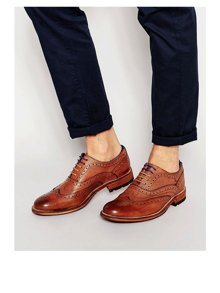 Most Comfortable Dress Shoes For Wedding Tbrb Info