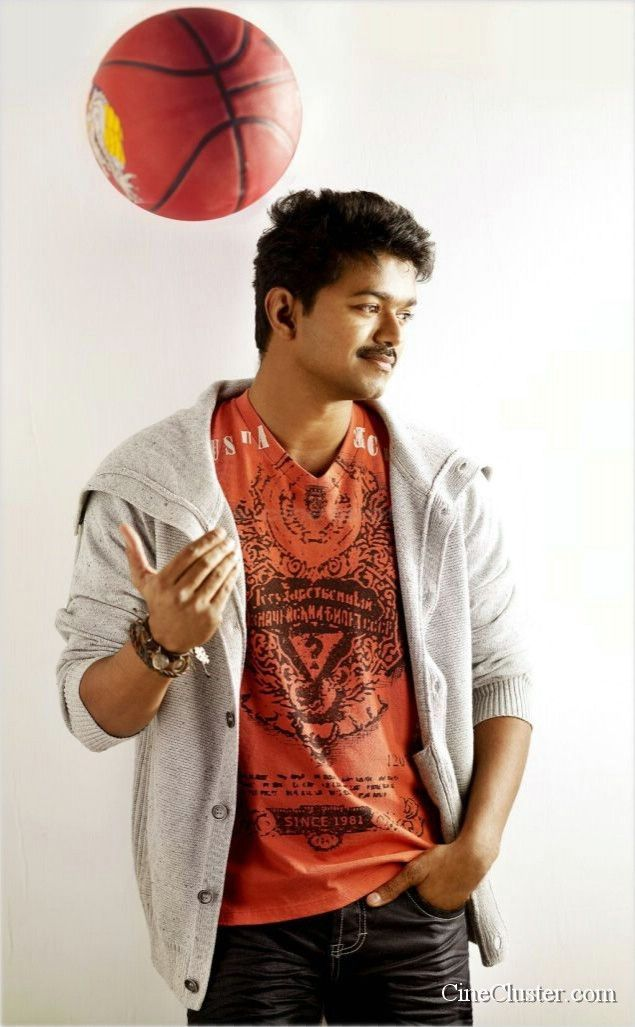 17 best ideas about Vijay Actor on Pinterest | Theri images, Surya